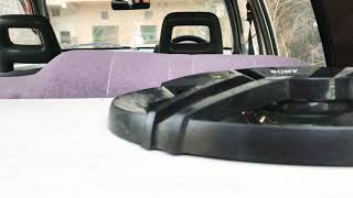 Suzuki Khyber Review 20kmpl mileage for sale