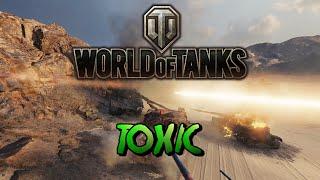 world-of-tanks-toxic