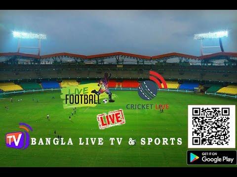 online bangla tv software free