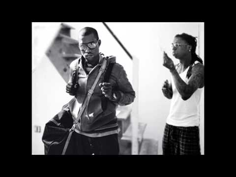 Kanye ft.Lil Wayne- Runaway Milli
