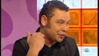 CBBC on BBC Two Continuity - Wednesday 13th February 2002