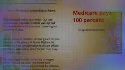 Precise Home Health Care