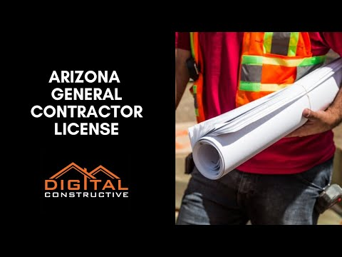 arizona-general-contractors-license---everything-you-need-to-know---complete-2020-aroc-license-guide