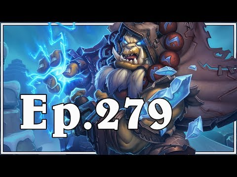 funny-and-lucky-moments-hearthstone-ep-279