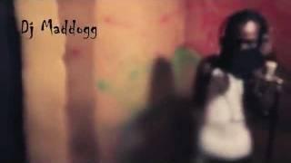 Mavado 2013 Love Me Girl (OFFICIAL VIDEO HD) Danger Love Riddim) Jan 2013 NEW