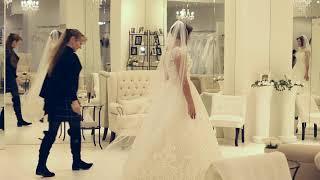 Hochzeitsmode 2018