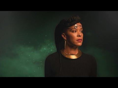 Youtube: Youssoupha – LA FIN DU MONDE
