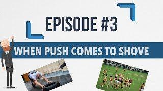 Baixar Episode #3 of Aussie English TV | Learn Australian English