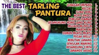 Susi Arzety - Dewi Kirana - Lintang Kharisma - The Best Tarling Pantura