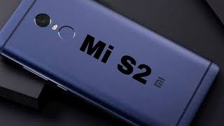 Xiaomi Mi S2 - The Real Deal?? My Opinions