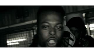 MadMoney ft Kroon En Dmc - 3 Voor De PrijS Van 1
