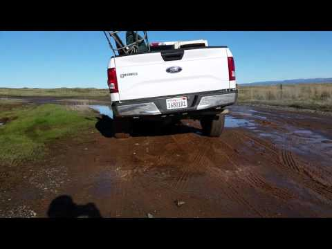 Ford limited slip differential fail..LIMITED SLIP IS GARBAGE!!!!