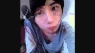 ULzzang SONG CHAN HO