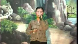 PECAK WELUT SANDIWARA BRI show JUNTINYUAT flv