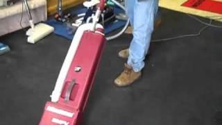 Minuteman Vacuum Capital Vacuums Albany NY http://www.capitalvacuums.com