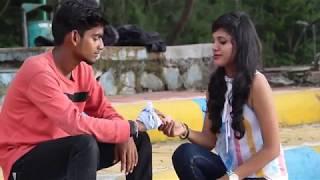 Phir Bhi Tumko Chaahunga || Sunny beldar | playertube
