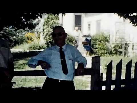 EH-August 14th 1960 Trip to Anton Hansen's Sargent, NE