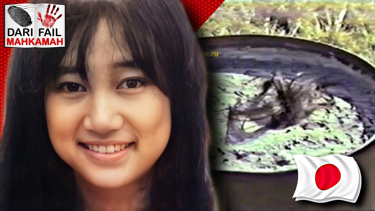 #38 : DIR0GOL 400 Kali, Mentol Menyala Dimasukkan Dalam KEM4LUAN, Mati Disimen Dalam Tong Dram
