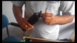 HP Cartridge 88A Refling in Hindi
