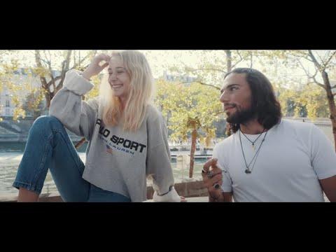 """Premier clip """"Journée"""" thumbnail"""