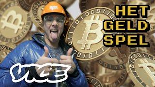 Zit er nog toekomst in crypto? | Het Geldspel #3