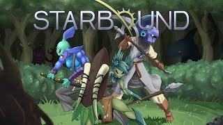 Starbound Stick Of Ram | Constructor Web