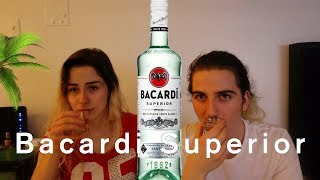bacardi-superior-review-wit2639