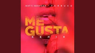 Me Gusta Remix