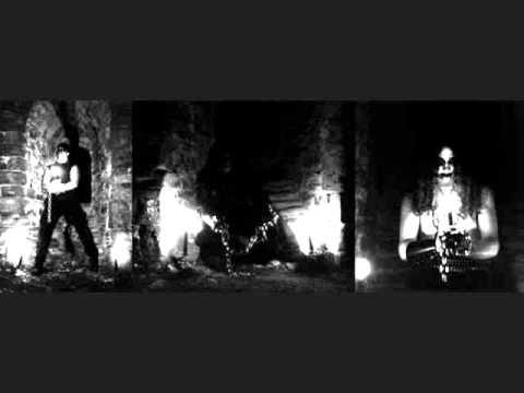 Altar Of Perversion - The Abyss' Gate Re-Opens: Demo I Anno 1998 C.V.