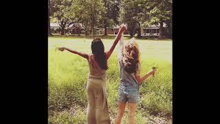 10 minute Photoshoot Challenge! Jaylynn &amp Gianna