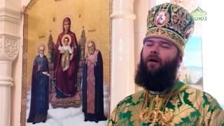 видео Монастыри Одесса