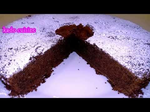 gateau-au-chocolat-ultra-moelleux