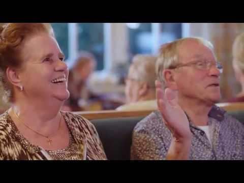 Marco de Hollander - Sfeer Van Toen Medley