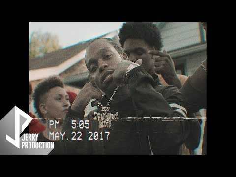 Payroll Giovanni Feat. HBK, Roc, B Ryan - How We Move It (Official Video) Shot By @JerryPHD