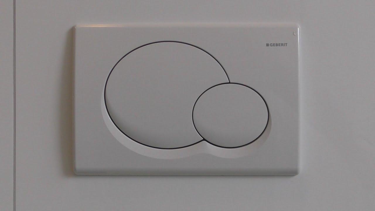 wc sp lkasten montieren unterputz splkasten reinigen free neuer von geberit zwei. Black Bedroom Furniture Sets. Home Design Ideas