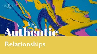 Kingdom House | Authentic Relationship | March 14, 2021