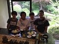 Teen Culture in Japan
