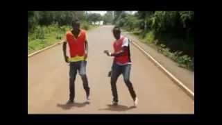 Jael Gudu - Yesu ndiye bwana