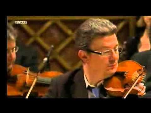 L'orgasme musical  Philippe Jaroussky  Alto Giove 240p