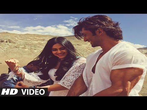 Tere Bin Video Song | Arijit Singh |...