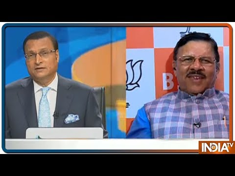 Election Results: Congress का 22 राज्यों में नहीं खुला खाता, Punjab, Kerala,Tamilnadu ने बचाया