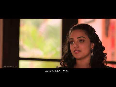 OK Kanmani - Enna Pa Solra Indha Ponnu