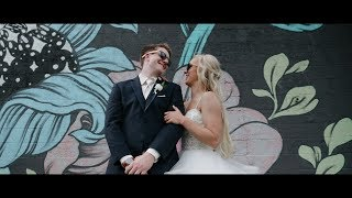 """You're My Everything and I Love You"" 