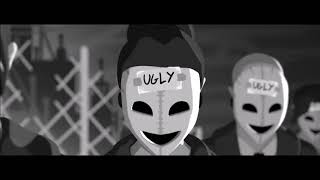 EZHEL - NEFRETT 2018 ☜(Uyarlama Klip) HD™ ✔