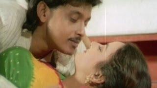 Mere Chann Pardesi Full Song | Pati Patni Aur Tawaif | Mithun Chakravarti, Farha Naaz