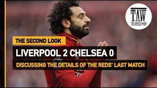 Baixar Liverpool 2 Chelsea 0 | The Second Look