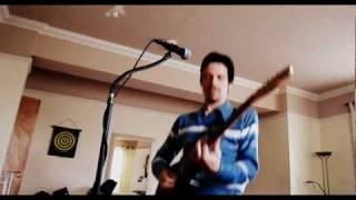 Alton Ellis - I'm just a Guy -  Miserable Man version ( Jammin' on a Dubplate )