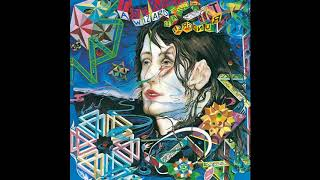 Watch Todd Rundgren Ooh Baby Baby video