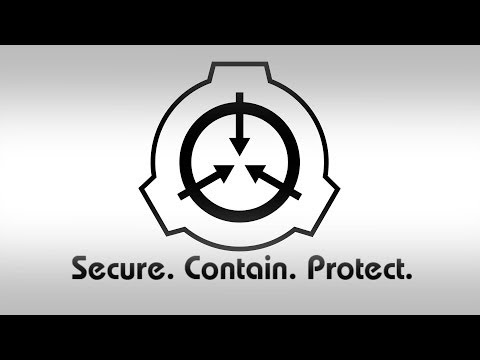 Secure. Contain. Protect.