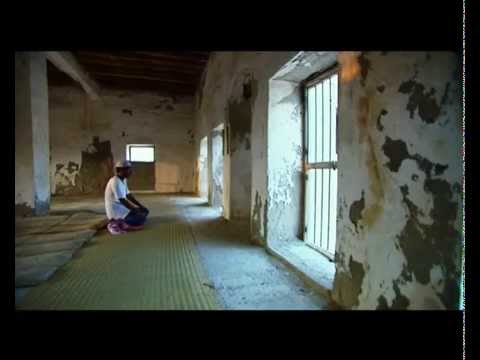 فيلم جمعه والبحر -الإمارات ٢٠٠٧ gumaa and the sea -a UAE film 2007